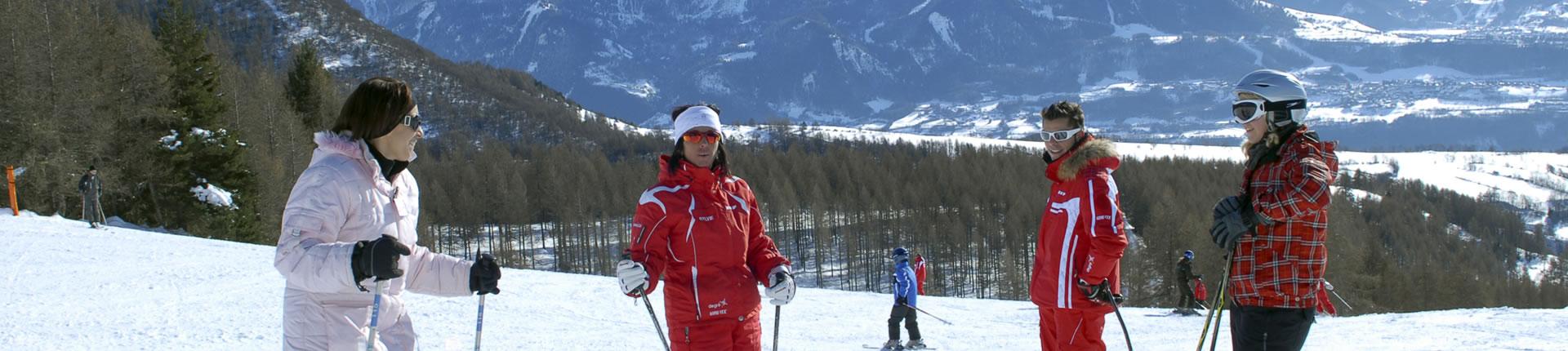 ski-ados-adultes-1920×430